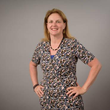 Carmen Smith