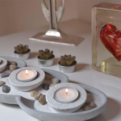 Ue-uns-Kerzen
